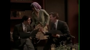 Compromising Situations S1 E1 - The Surprise
