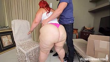 Asian victoria secret - Big booty latina victoria secret takes it deep in her ass