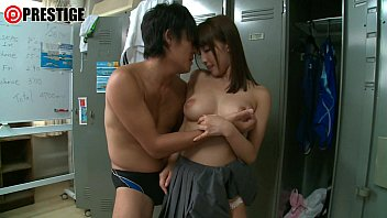 Ayami Syunka - A girl manager is our sexual processing pet 002(prestige)