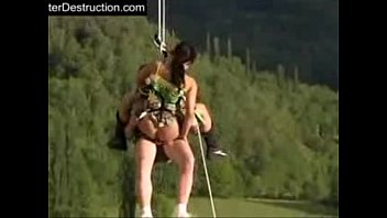 Blowjob extreme atv entertainment - Sexoaventura3gp 1c8c w 2