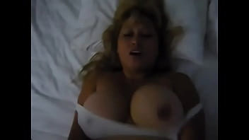 busty mexican