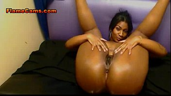 thick ass ebony pussy free pron videos - aise