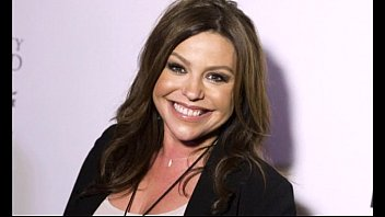 Celebrity Jerk Off Challenge: Rachael Ray!