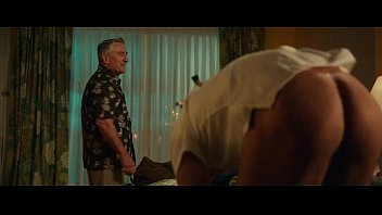 Zac efron real penis Zac efron nude in dirty grandpa