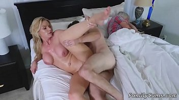 Big tit milf fucks compeer's daughters milfally first time Dont Sleep