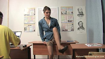 Erotic teacher 78 mt teach hq