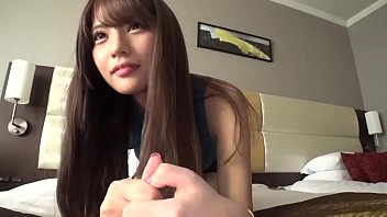 SIRO-3743 full version http:\/\/bit.ly\/32AO3WO