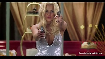 Lindsay Lohan InAPPropriate Comedy 2013