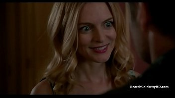 Brigette Davidovici - Heather Graham - Californication (2014) s7e5-e6