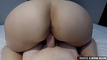 ARAB BBW WIFE FUCKING WITH NEIGHBOUR WHILE HUBBY AT WORK vid-21