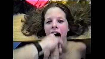 Canadian independent adult video Amateur - karen