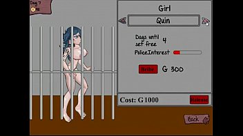 Strumpets - Adult Android Game - hentaimobilegames.blogspot.com 22 min