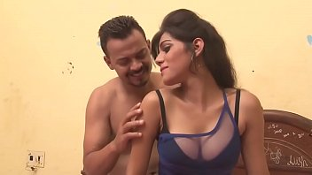 Indian porn rachel roxxx naked couples