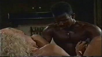 Jean Afrique  Ray Victory - Vintage Interracial (Join Now! Da‍teMe1‍8.com)
