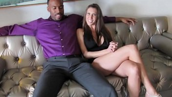 Transformation: From Curious Housewife to Divorced-Whore-Cock Slut