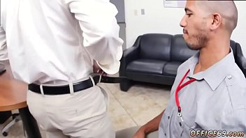 Hot gay sex teacher young and young school boy gang bang porn Sexual