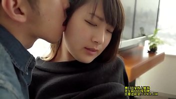 Asian chick enjoying sex debut. HD FULL at: