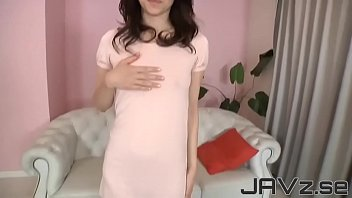 [Pov] Japanese Blowjob #40 - From Javz.se