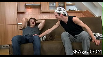 Free gay anal porn pictures - Free homosexual porn pictures