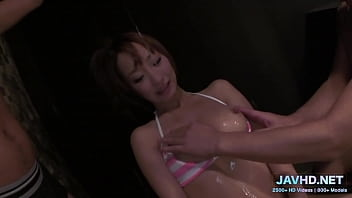 Japanese Boobs in your hands Vol 11
