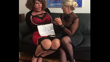 West whiteland township credit card transvestite arrest Sissy slave dizzy is tormented by mistress