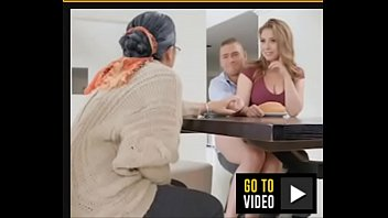 Video name please Ads
