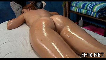 Gal fucked doggystyle