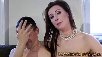 Giving My Friends Hot Mom A Massage Complete Series Helena Price