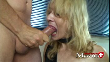 Mature swiss lady - Spicy neighbors sandy and two guys