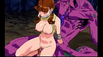 Crimsom viper hentai - Viper rsr - all random girls