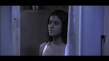 Kajol hot sex scene