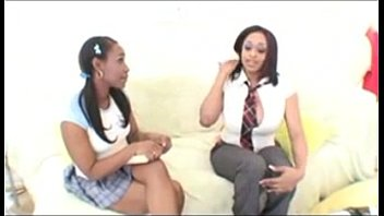 Carmen hayes exploited black teen Carmen hayes and nikole richie