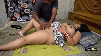 Indian Mature Randi Real Fucking By Young Uncle 10 min