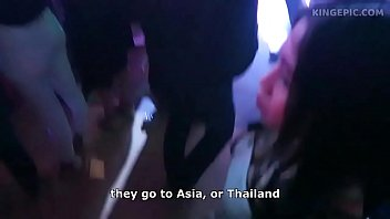 8 Reasons Single Men Visit Thailand (and Asia) thumbnail