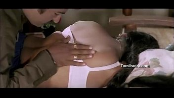 Indian babhi vimala sex with housewife aunty