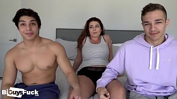 Bottom Boy jacob wanted to try topping monster can dick Jayden Marcos