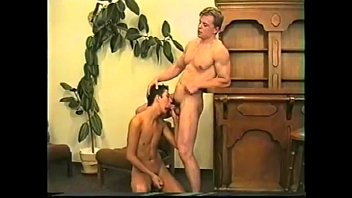 Luscious twinks enjoy each other