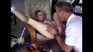 Frilly knickers porn Metro - sex 06 - scene 4