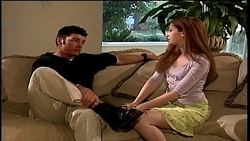 Gwen porn games Skinny redhead gwen summers gets her face jizzed