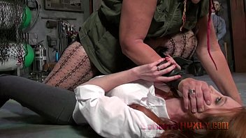 Amazon clear male sex toys Huxly tickle tortures agent red 1