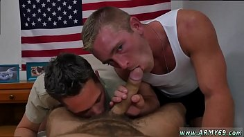 Download free hot army gay The Troops are wild!