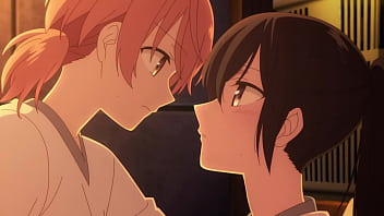 watch later span class icon f icf clock button div thumb under p a href video43454893 yagate kimi ni naru serie capitulo 09 completo sub en espanol datos