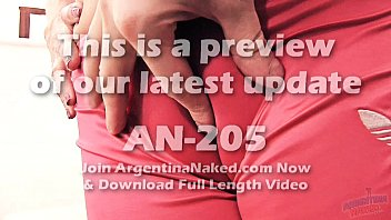 Insane Prolapse MILF Pussy Fisting Anal Fisting - New Anal Star Preview
