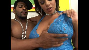 Brian pumper porn videos - Bootylicious black ebony whore fucking