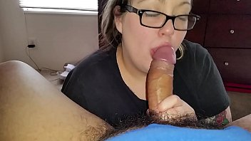 blowjob and doggie