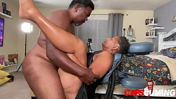 Promo - Ass Up & Out Including Anal Plug