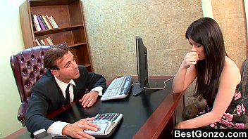 Part time job search for teen - When the boss says suck it you obey