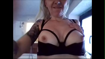 yes, today I really want a nice hard cock, can you offer me yours?