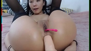 Evel dick yahoo Solo asian slut gape her ass live - join www.evelive.ga