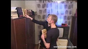Mature taboo tube mom boy - Guy fucking his mature